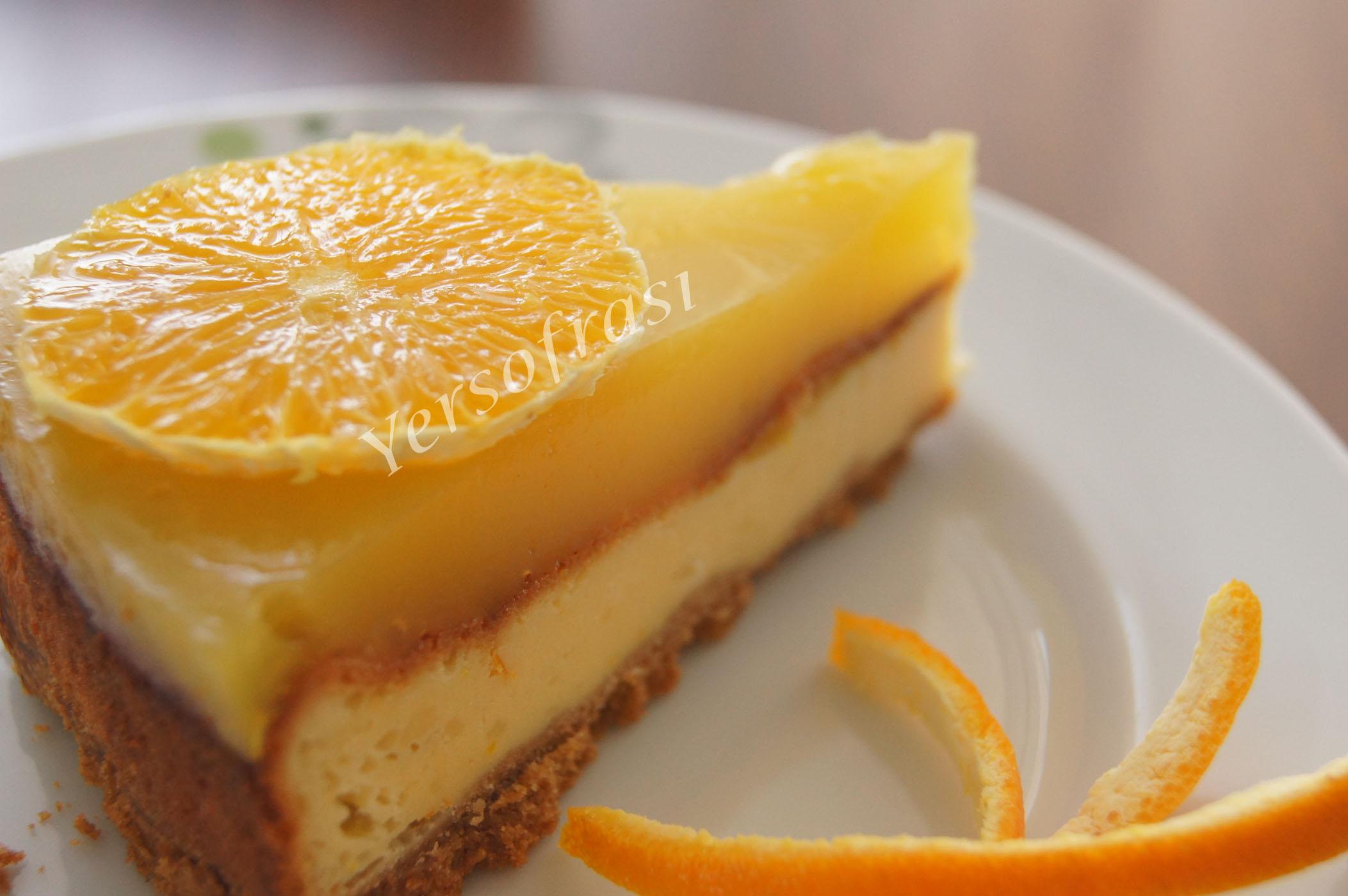 portakalli cheesecake-1