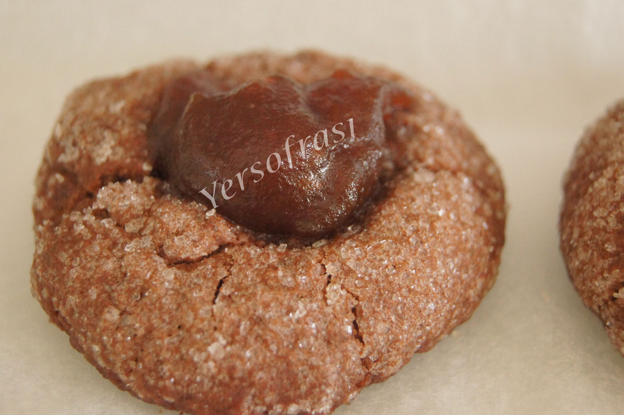 elmas kurabiye-2