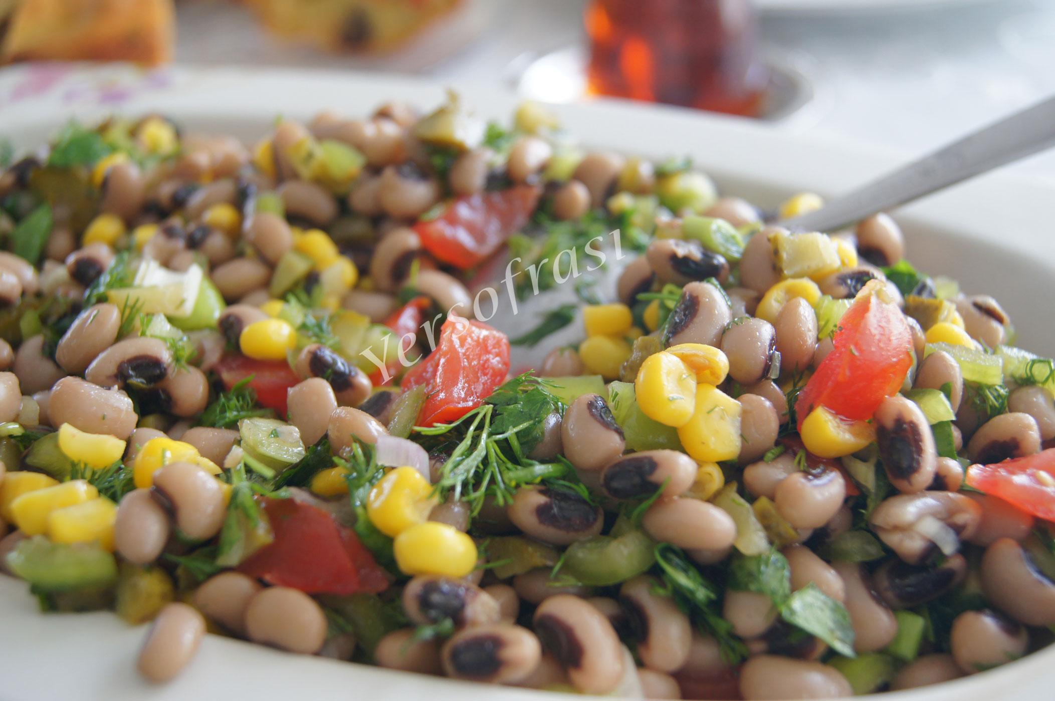 kuru-borulce-salatasi