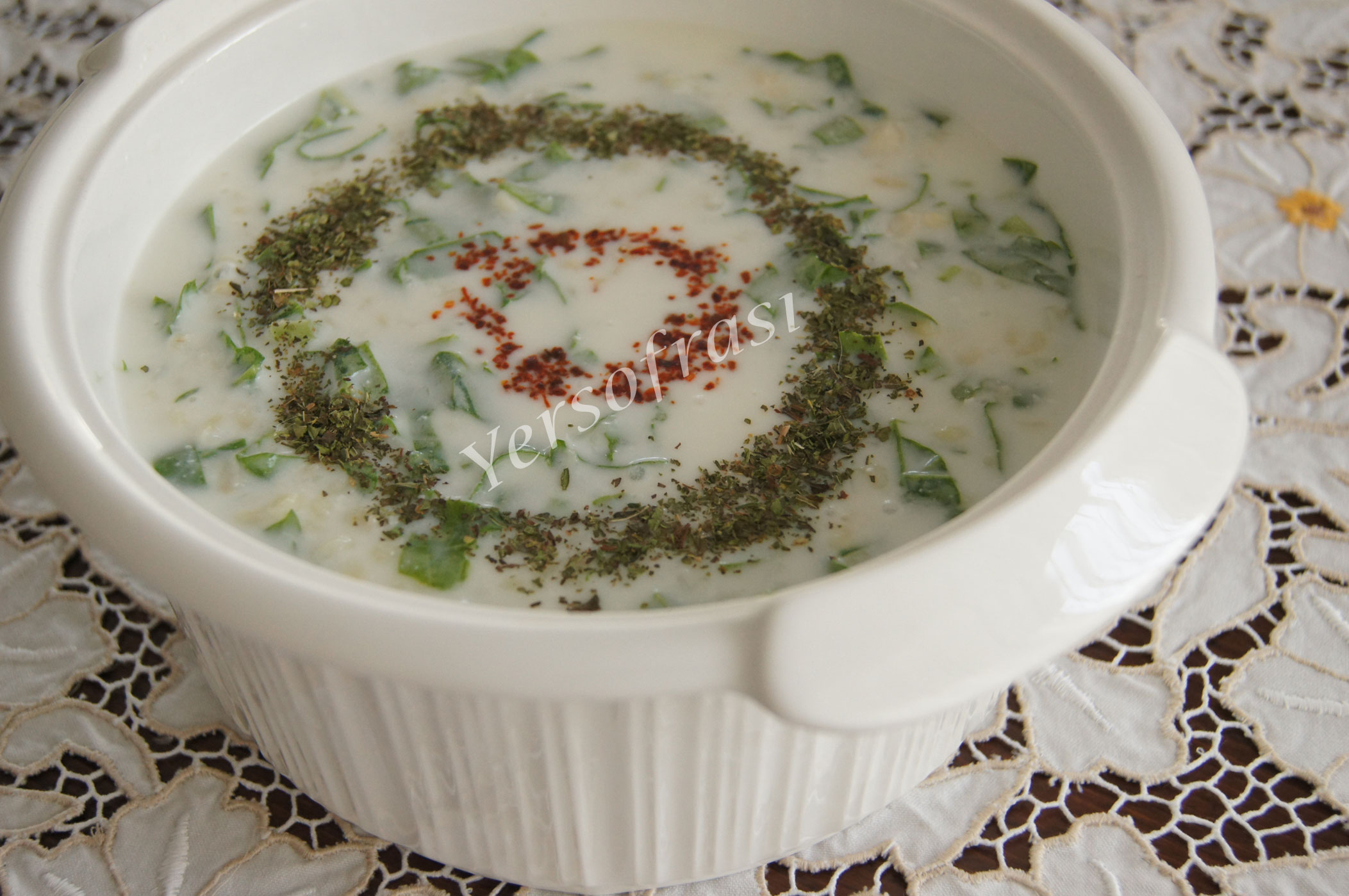 bulgurlu-rokali-s.corba