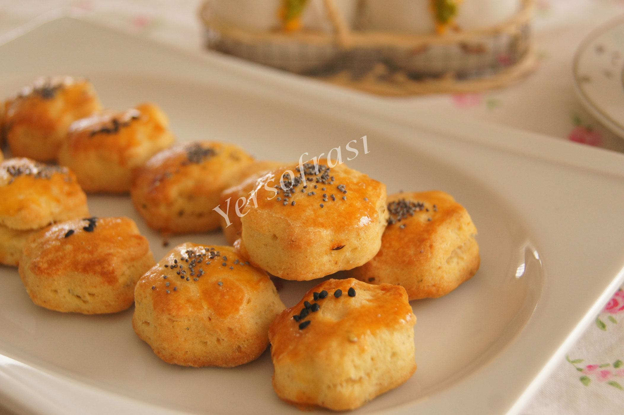 tuzlu-bhrtl-kurabiye