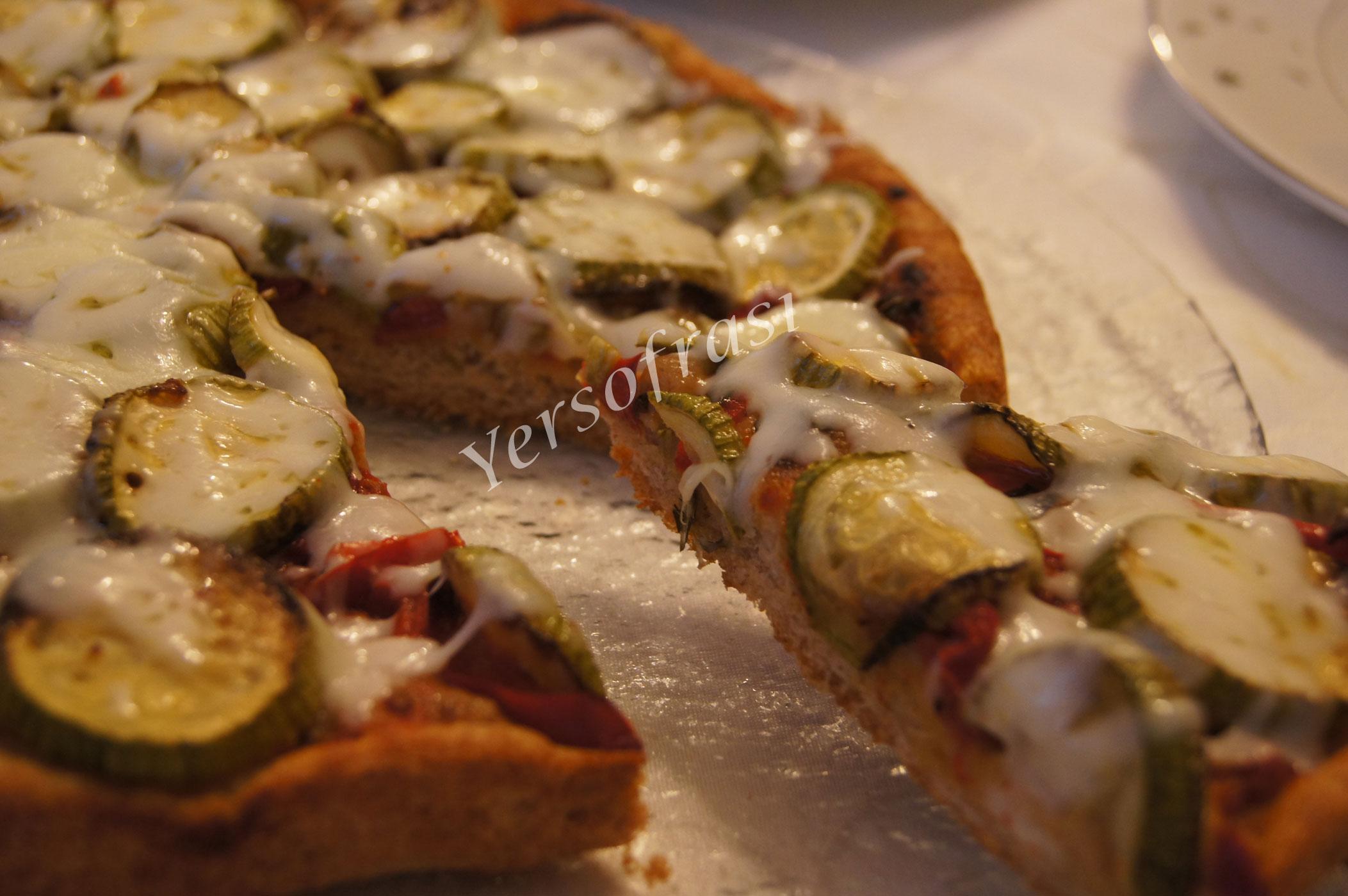 kabakli-pizza-1