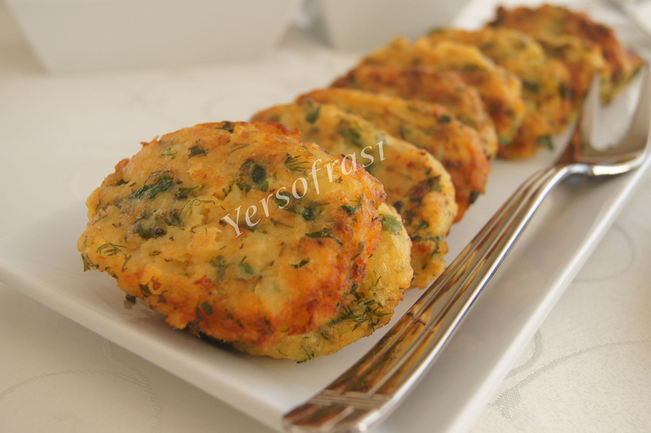 patates-mucver